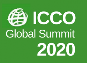 ICCO Global Summit